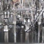 10ml acu pilieni mazu smaržu pudeļu pildīšanas mašīnas cena