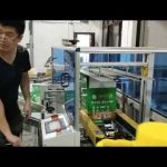 ātrgaitas automātiskā augu eļļas iepildīšanas mašīna, olīveļļas iepildīšanas mašīna