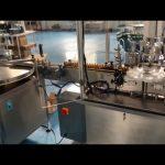 elektroniskā cigarešu eļļas iepildīšanas mašīna, šķidruma iepildīšanas sistēma, elikvidu iepildīšanas mašīna