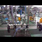 automātiska lēta cena medus šķidruma pildīšanas mašīnai pudelei