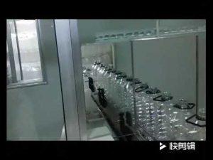 automātiska sinepju eļļa, olīveļļa, pārtikas eļļas pildīšanas iesaiņošanas mašīna